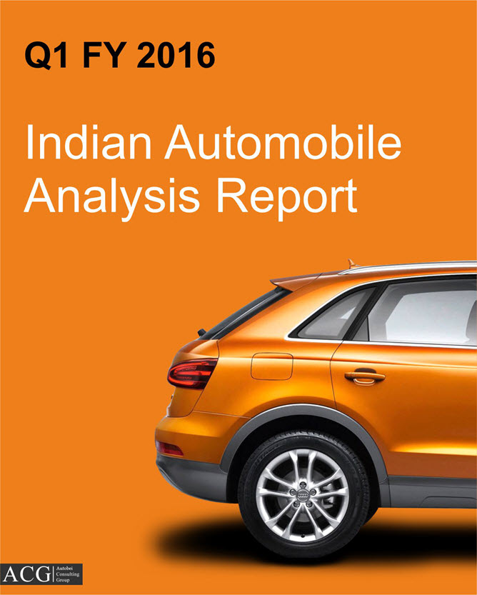 growth drivers for automobile industry in One sector that riding at the top of this trend is the connected vehicle  one of the  major growth drivers of automotive telematics in mature.