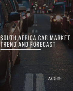 South Africa Market Analysis and Outlook