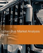 Indian Bus Market Analysis and Outlook 2018